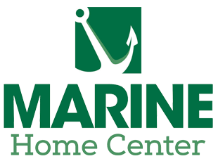 Marine Home Center Logo